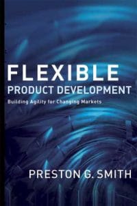 FlexibleProductDevelopment