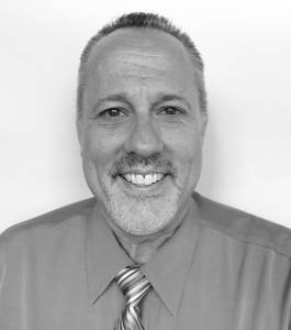 Mike Williams Product Development Consultant