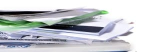 How to decrease the paperwork you loathe in product development