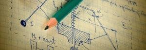 Design Controls: Just Good Design Practices