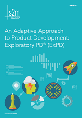 EXPD Overview Cover