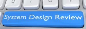 How Many Design Reviews Do I Need for Medical Device Product Development