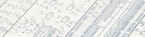 simplify product development process
