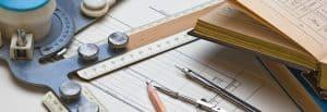 Simple Understanding of Design and Process Verification/Validation